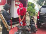 suasana-pom-bensin-mini-di-desa-dayeuhwangi-kecamatan-lemahsugih-kabupaten-majalengka1.jpg