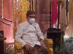 sultan-aloeda-ii.jpg