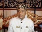 sultan-cirebon.jpg