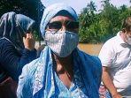 susi-pudjiastuti-inginkan-sungai-putrapinggan-pangandaran-bebas-sampah-agar-bisa-dibuka-wisata.jpg
