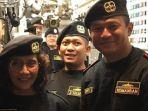 susi-pudjiastuti-unggah-penghormatan-untuk-kolonel-laut-harry-setiawan-dan-53-awak-kapal.jpg