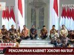 susunan-menteri-indonesia-maju.jpg