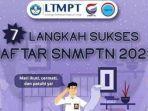 syarat-dan-tahapan-pendaftaran-snmptn-20211.jpg