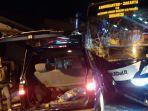 tabrakan-bus-kijang.jpg
