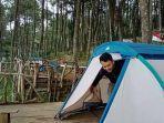 talaga-surian-camp-park_1.jpg