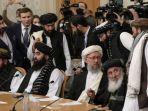 taliban-dapat-dukungan-dari-10-negara-tapi-pemerintahannya-masih-belum-diakui-dunia.jpg
