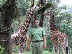 taman-safari-cisarua-bogor.jpg