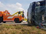 tangkapan-layar-kecelakaan-maut-di-jalan-tol-cipali-km-177800-minggu-20920202.jpg