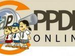 tata-cara-daftar-ppdb-online-smp-2020.jpg