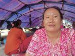 tati-pengungsi-di-desa-ilir-kecamatan-kandanghaur-kabupaten-indramayu.jpg