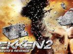 tekken-2-kazuyas-revenge.jpg