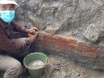 temuan-temuan-baru-terus-ditemukan-arkeolog-dugaan-candi-di-indramayu-semakin-kuat.jpg