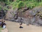 tenggelam-tempat-wisata-leuwi-kenit-sukabumi.jpg