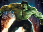 the-incredible-hulk.jpg