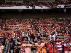 the-jakmania.jpg