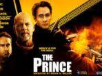 the-prince-trans-tv.jpg