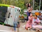 tiga-gadis-ditabrak-minibus.jpg