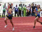tim-estafet-4x100-m-putri-jabar.jpg