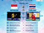 tim-thomas-indonesia-vs-thailand.jpg