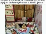 tkw-meninggal-di-arab-saudi_2.jpg