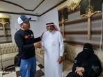 tkw-nikah-dengan-pensiunan-jenderal-arab-saudi.jpg