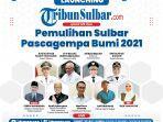 tribun-sulbarcom.jpg