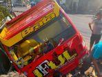 truk-terguling-12345.jpg