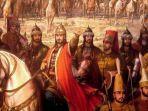 turki-utsmani-sultan-muhammad-al-fatih.jpg