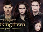 twilight-saga-breaking-dawn-part-2.jpg