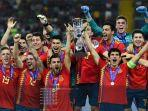 uefa-spanyol.jpg