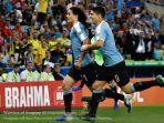 uruguay-vs-cile.jpg