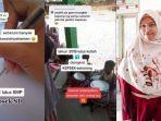usianya-baru-23-tahun-gadis-ini-sudah-jadi-kepala-sekolah-kisahnya-viral-di-tiktokk.jpg