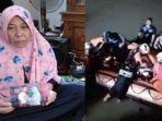 video-call-terakhir-chandra-sebelum-tewas-saat-susur-sungai-sang-ibu-heran-ini-ibu-nak.jpg