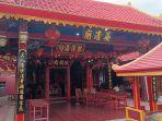 viraha-dharma-rahayu-kabupaten-indramayu1.jpg