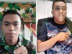 viral-anggota-yonif-raider-715-meninggal-mata-lebam-keluarga-curiga-sampai-minta-bantuan-jokowi.jpg