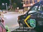 viral-di-media-sosial-nyali-petugas-patroli-ppkm-di-subang-ciut-saat-dinasihati-seorang-ibu.jpg