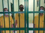 viral-prada-candra-meninggal-tak-wajar-6-anggota-yonif-raider-715-manado-diproses-hukum.jpg