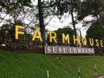 wahana-wisata-farm-house-lembang.jpg