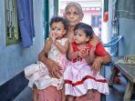 wanita-berusia-73-tahun-di-india-melahirkan-bayi-kembar-lewat-bayi-tabung.jpg