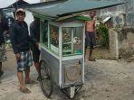 warga-membantu-mengamankan-roda-pempek-milik-pencuri-cd.jpg