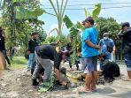 warga-tanam-pohon-pisang-di-jalan-berlubang-lantaran-kesal-tak-kunjung-diperbaiki.jpg