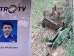 wartawan-metro-tv-yodi-prabowo-dan-tempat-ditemukannya-jasadnya.jpg