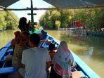 wisata-mangrove.jpg