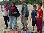 wisatawan-tenggelam-di-pantai-minajaya.jpg