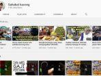 youtuber-indonesia-ditangkap-polisi-arab-saudi-lantaran-eksploitasi-anak-ini-sosoknya.jpg