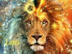 zodiak-leo.jpg