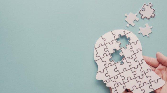 Mengenal Dimensia Alzheimer, Penyakit yang Mengganggu Fungsi Memori secara Bertahap