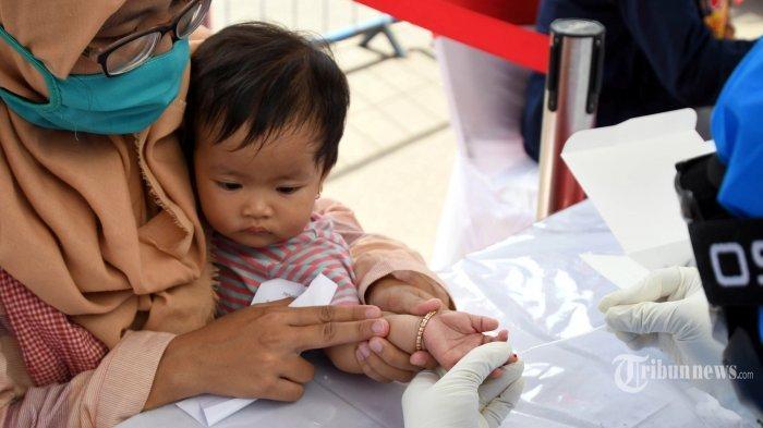 Pakar Jelaskan Mengapa Vaksin Covid-19 untuk Anak Belum Tersedia hingga Sekarang