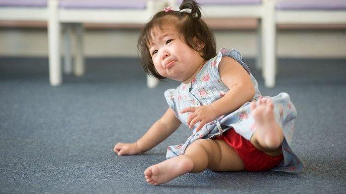 Usia Berapa Anak Terlihat Terlambat Bicara? Ini Keterangan Dokter