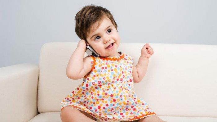 Sangat Penting bagi Orangtua untuk Mengetahui Penyebab dan Cara Mengatasi Anak Terlambat Bicara
